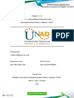 Reto 5 - Emprendimiento Social e Innovación.docx