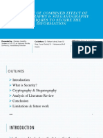 Icced 2019 Paper 156