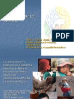 nutricion y desarrollo infantil.pdf