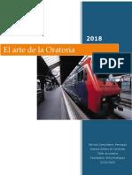Guía_Práctica_Oratoria
