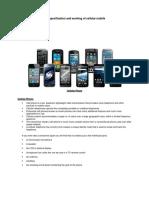1st_practical_features[1].docx