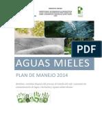 Manual Técnico Sobre Manejo de Aguas Mieles (1)