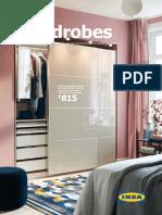 in-store_range_brochure_wardrobe_en_gb.pdf