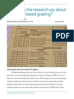 standards-based-grading article