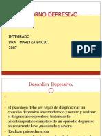 Depresion y Abordaje Cuarto de Psicologia[1] 26[1].05.08