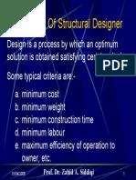 Steel - 03-Prof. Zahid Siddiqi.pdf