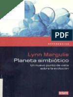 [Lynn_Margulis]_Planeta_simbiotico___The_Symbiotic(BookFi.org).pdf