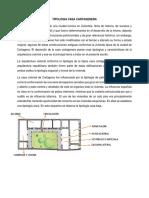 TIPOLOGIA CASA CARTAGENA.docx