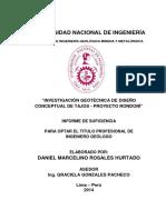 DISEÑO CONCEPTUAL DE TAJOS.pdf