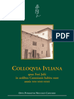 ColloquiaJuliana.pdf