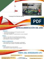 jornada de integración 2016-2017.pptx