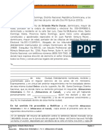 9-RECURSO APELACION  (3-6-2015)