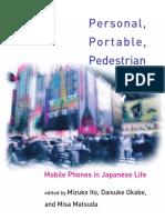 Ito.pdf