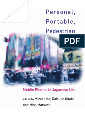 Itopdf Internet Japan