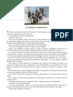 Guareschi_Il decimo clandestino.pdf