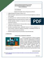 01_GUIA_0_INTRODUCCION_PROYECTO_FORMACION(1)
