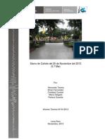 Sismo_de_Cañete_del_25_de_Noviembre_del_2013_(5.7Mw)[1].pdf