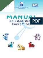 manuael de estadistica energeticas.pdf