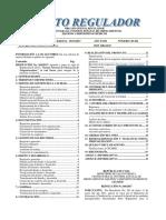 FDIS-14001