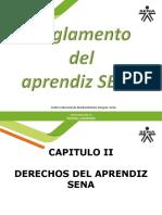 PRESENTACION REGLAMENTO incluido acuerdo 002 de 2014.pptx