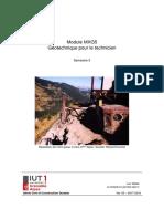 cours_MXG5_2017_enligne.pdf