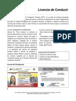 180203743386(1).pdf