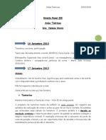 penal III.pdf
