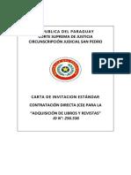 pbc_1371840371820
