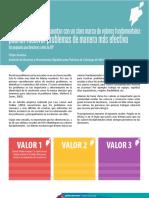 Libro Tuning America Latina Version Final Espanol(23-32)
