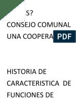 QUE ES.docx