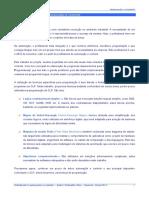 ApostilaCLP_ClubeDaEletronica.pdf