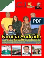 54 - JCI - WEB - PDF.pdf