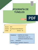 TALLER Nº3_AVANCE_POMA BACILIO_TMM.docx