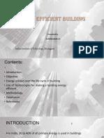 energyefficientbuilding-160821182718