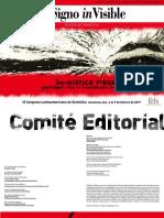 Revista Signo Invisible N3.pdf