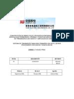 procedimiento_movilizacion_desmovilizacion