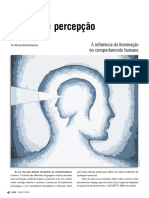 Ed_53 at - Linguagem Visual e Psicoterapia