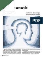 Ed_53 at - Linguagem Visual e Psicoterapia