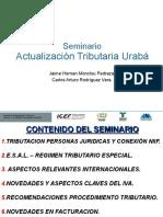 SEMINARIO-ACTUALIZACION-TRIBUTARIA-2018-ICEF-APARTADO.pdf