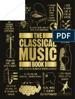 Big_Ideas_Simply_Explained_-_The_Classical_Music.pdf