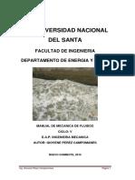 kipdf.com_universidad-nacional-del-santa_5ac408971723dd76fee11844.pdf