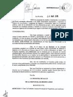 resoluc_opt2.pdf