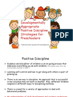 parent-training-develomentally-appro.pdf