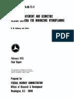FHWA-RD-75-011_gallaguer.pdf