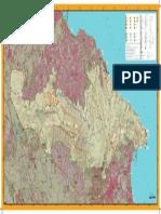 MapaMontgo.pdf
