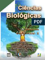 8-METODOLOGIA.pdf