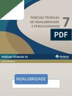 PERICIA_TRABALHISTA_7.pdf