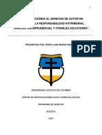 TRABAJO DE GRADO, FINAL (LICENCIA).pdf