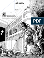 Epsilon City - Cyborgs.pdf