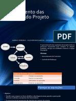 gerenciamentodasaquisiesdoprojeto-130619110513-phpapp02